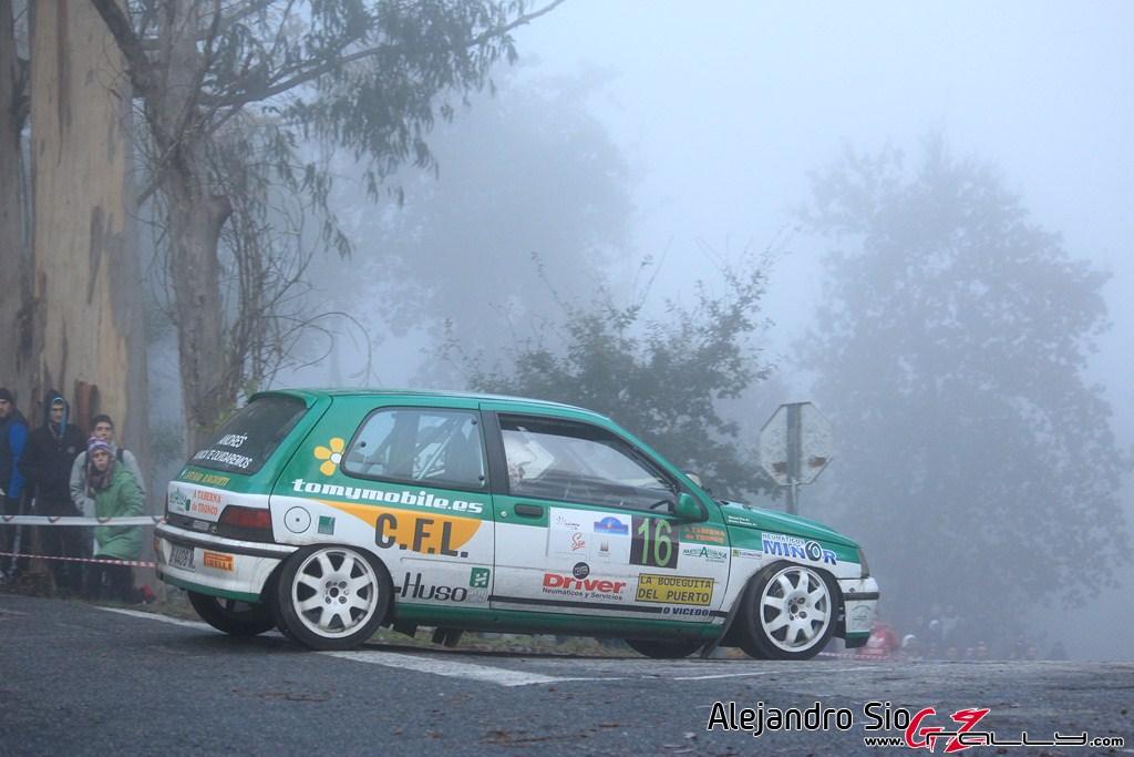 rally_botafumeiro_2012_77_20150304_1047805158