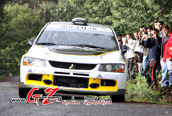 rally_do_botafumeiro_62_20150303_1911305698