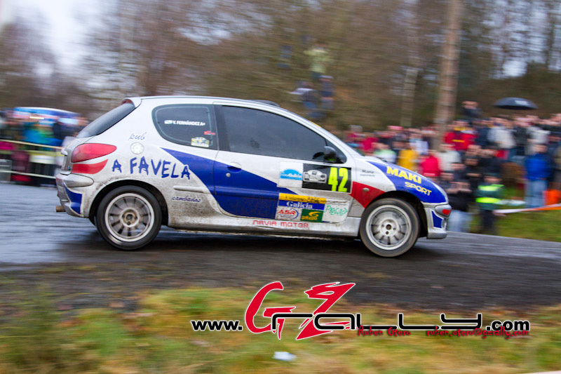rally_do_cocido_2011_255_20150304_2013556582