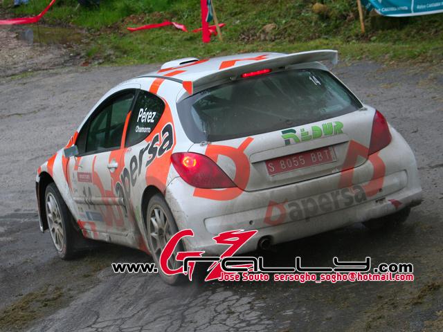 rally_de_cantabria_25_20150303_1131582837