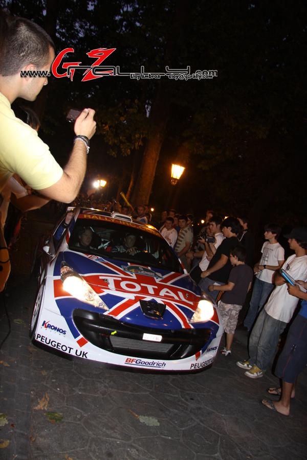 rally_principe_de_asturias_75_20150303_1748223561