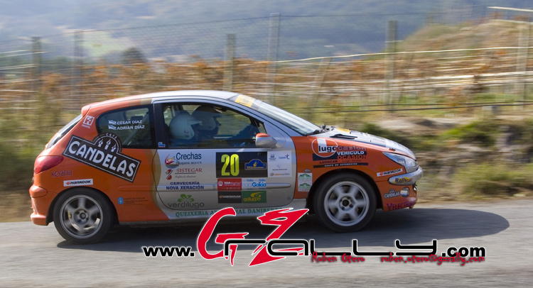 rally_do_botafumeiro_371_20150302_1857412016
