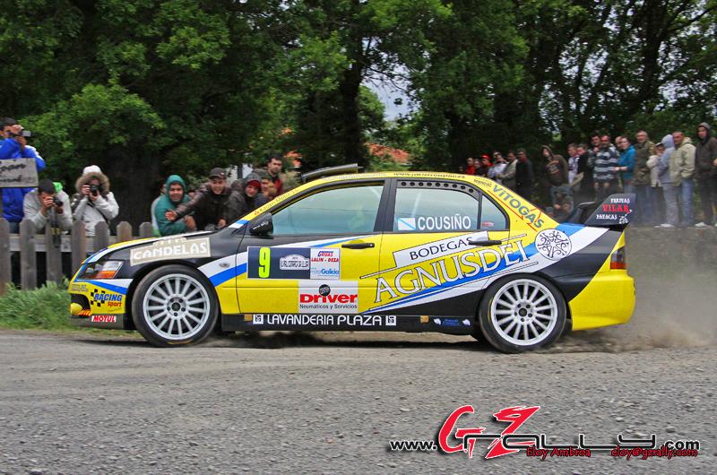 rally_comarca_da_ulloa_2011_60_20150304_1039855780
