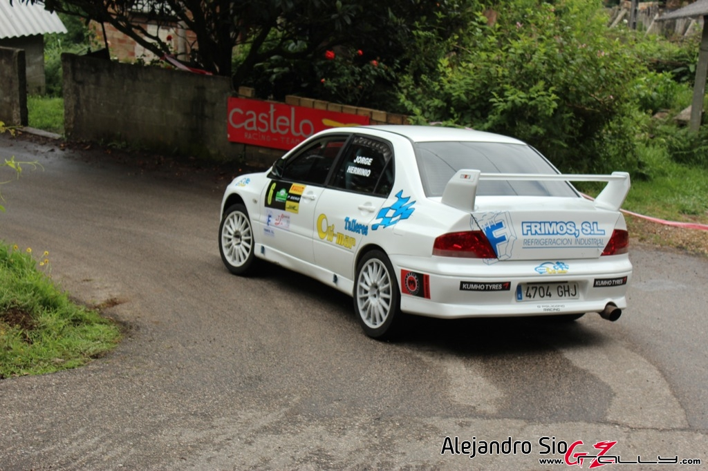 rally_sur_do_condado_2012_-_alejandro_sio_129_20150304_1324379849