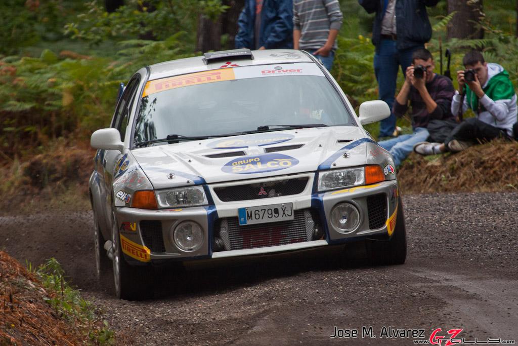 rally_sur_do_condado_2012_-_jose_m_alvarez_41_20150304_1344399780(1)