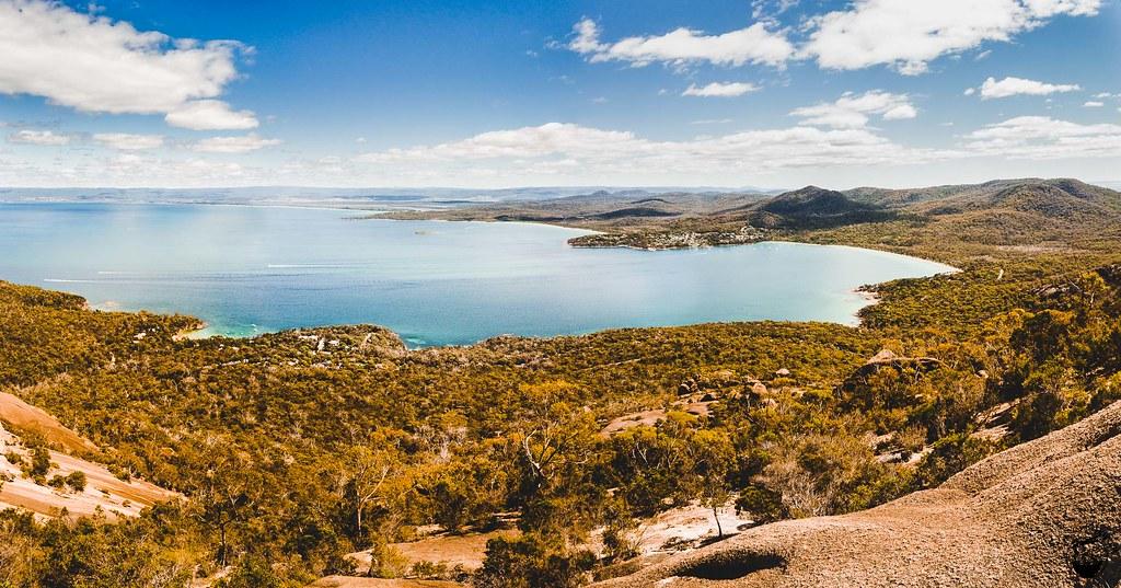 Tasmania 2016-263