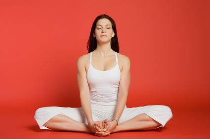butterfly-yoga-fertility-synergybyjasmine