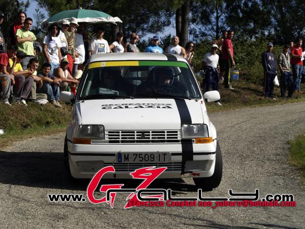 rally_sur_do_condado_133_20150303_1710310247