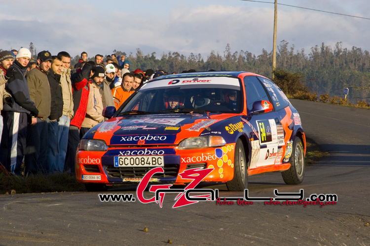 rally_do_botafumeiro_220_20150302_1819584701