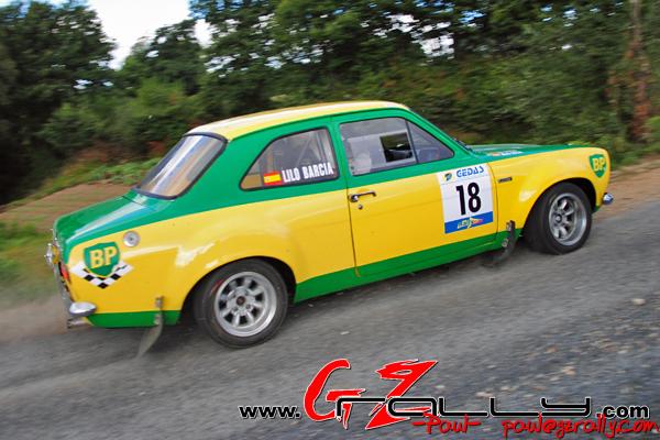 rally_de_galicia_historico_74_20150303_1951722587