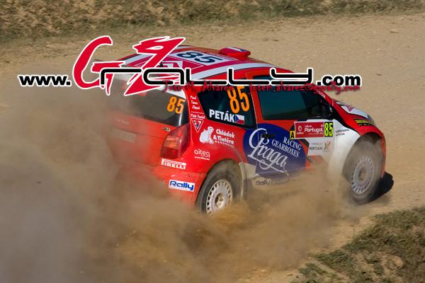 rally_de_portugal_41_20150303_1385117514