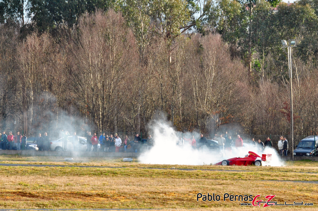 racing_show_de_a_magdalena_2012_-_paul_38_20150304_1635501082