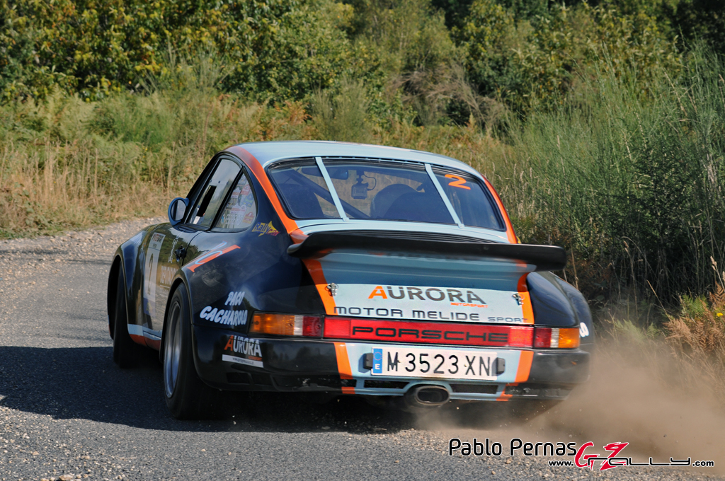rally_de_galicia_historico_2012_-_paul_41_20150304_1761870481