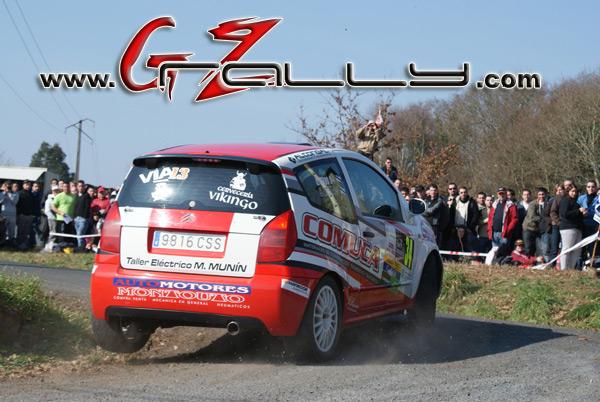 rally_comarca_da_ulloa_122_20150303_1199164374