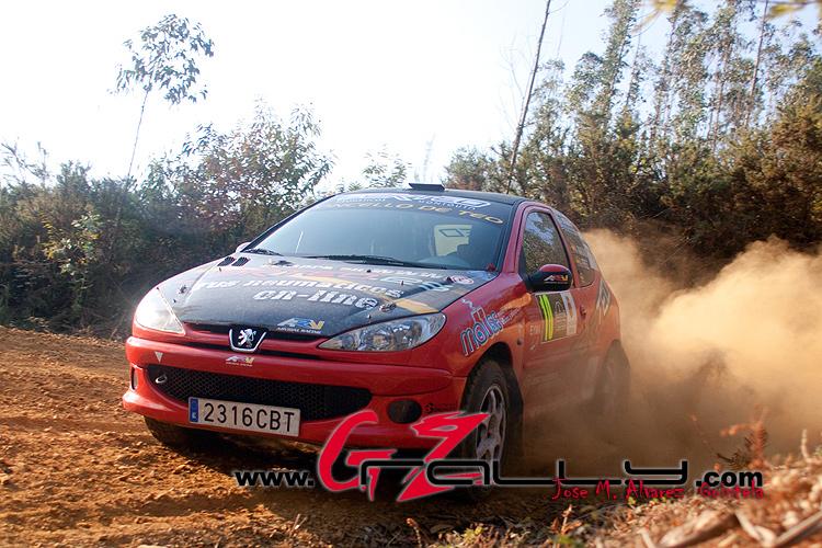 rally_de_tierra_de_touro_2011_1_20150304_1067181876