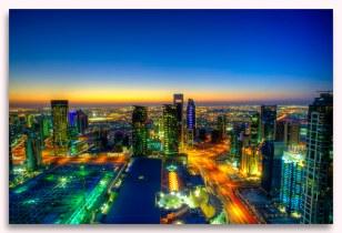 Doha's Finest
