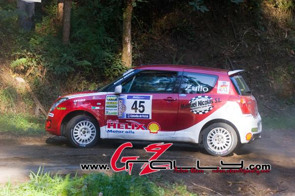 rally_de_ferrol_2009_98_20150303_1010661148
