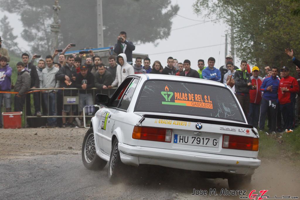 rally_da_ulloa_2012_135_20150304_2007629149