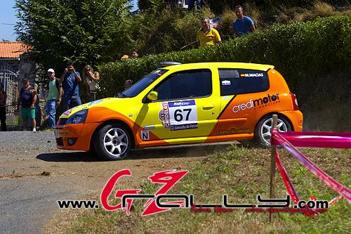 rally_de_ferrol_123_20150302_1992454700