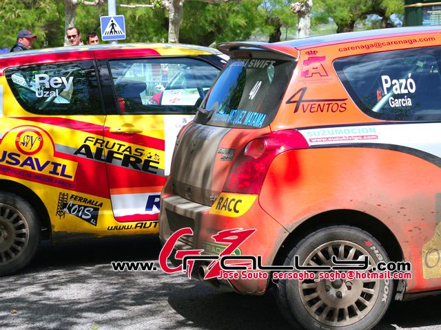 rally_de_cantabria_76_20150303_1614165269