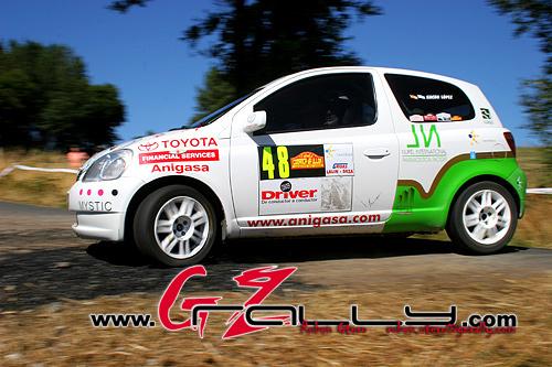 rally_comarca_da_ulloa_245_20150302_1728628834
