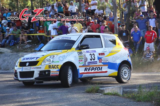 rally_de_ferrol_15_20150303_1414188209