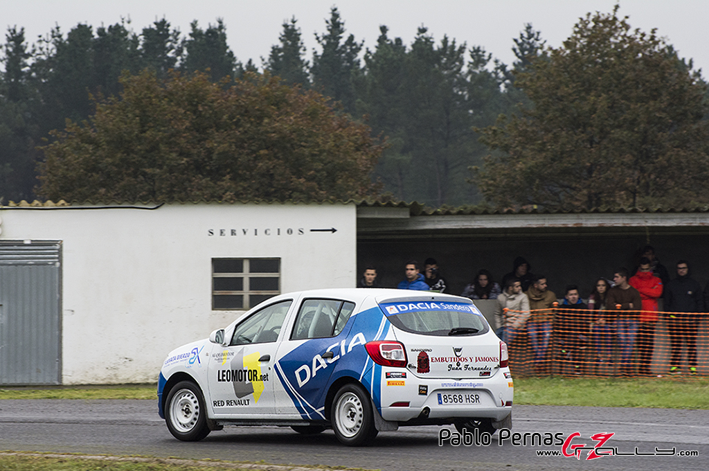racing_day_vallejo_racing_2014_-_paul_34_20150312_1123088728