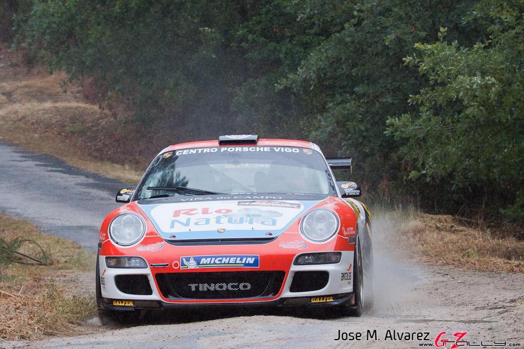 rally_de_ourense_2012_-_jose_m_alvarez_61_20150304_1868290961