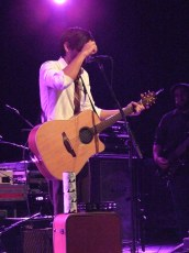 ScottWeiland2009 020