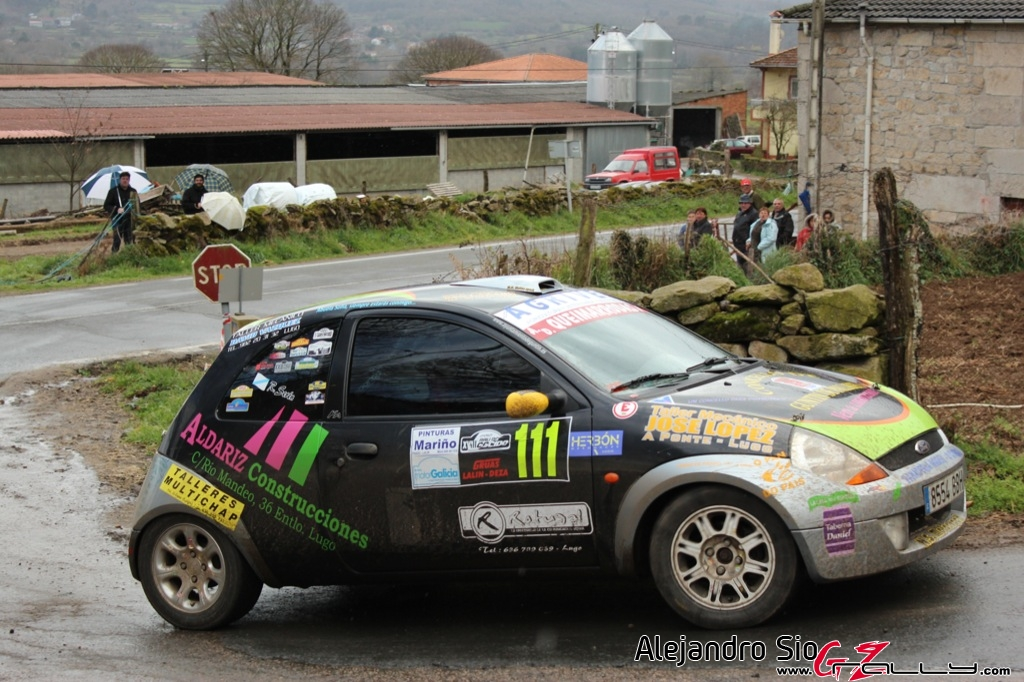 rally_do_cocido_2012_-_alejandro_sio_43_20150304_1435199168