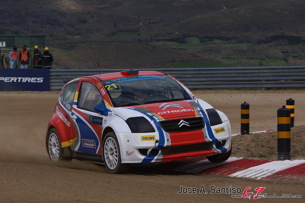fia_erx_rallycross_montealegre_64_20150308_1012440915