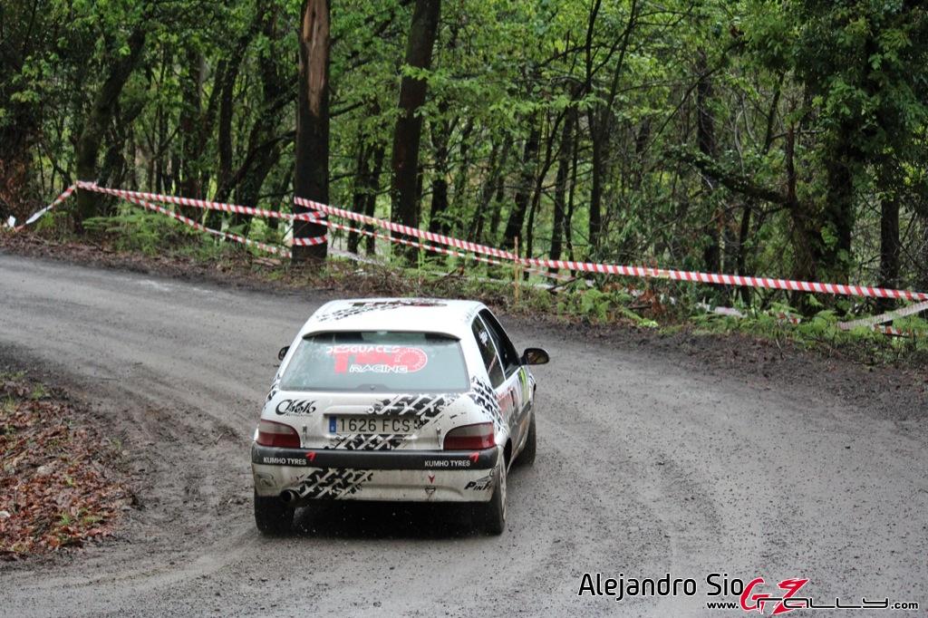 rally_de_noia_2012_-_alejandro_sio_256_20150304_1165836807