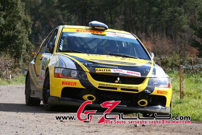 rally_comarca_da_ulloa_323_20150303_1864225542