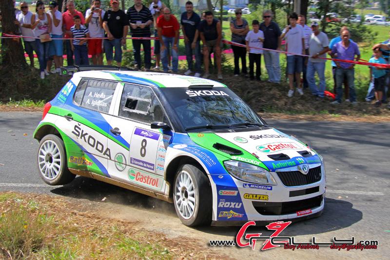 rally_de_ferrol_2011_259_20150304_1385085075