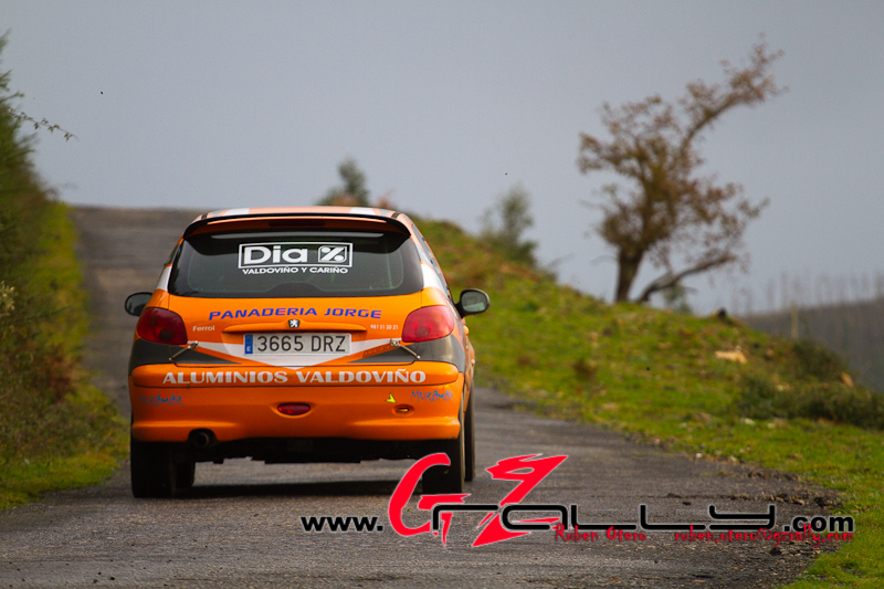 rally_do_botafumeiro_2011_444_20150304_2064851183