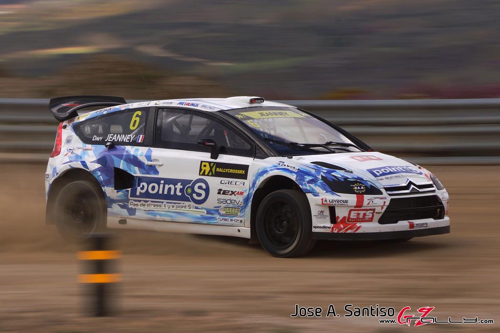 fia_erx_rallycross_montealegre_47_20150308_1224847735