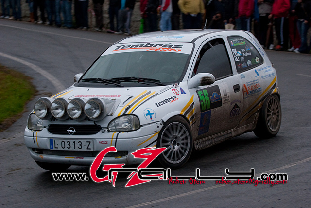 rally_do_botafumeiro_138_20150303_1667119679