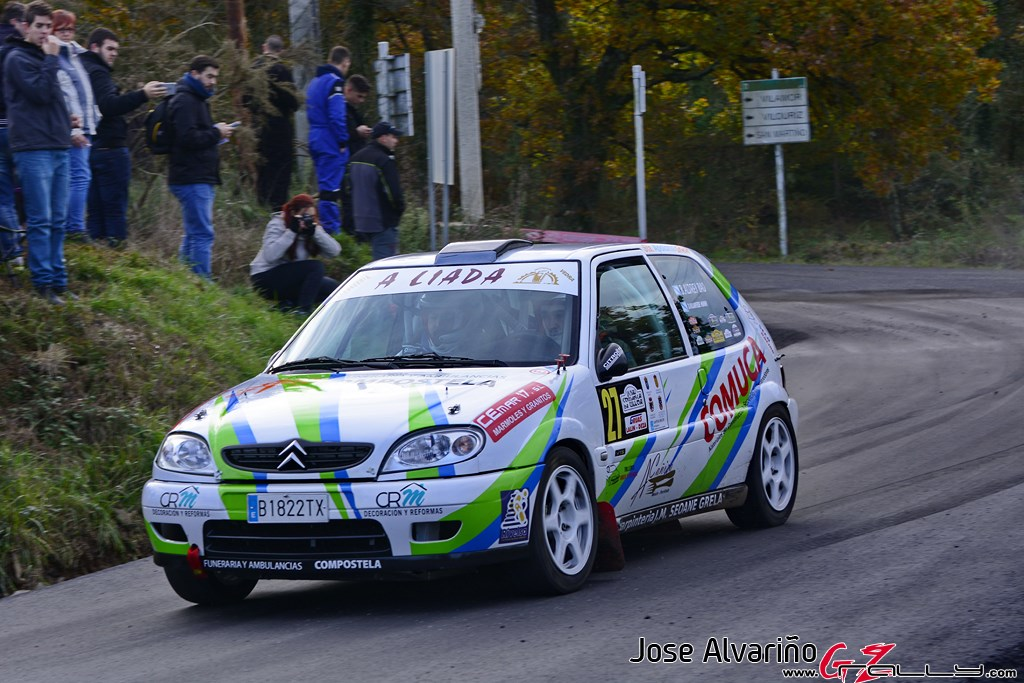ix_rally_da_ulloa_-_jose_alvarino_26_20161128_1280438783