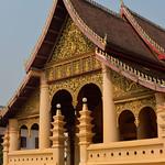 05 Viajefilos en Laos, Vientiane 069