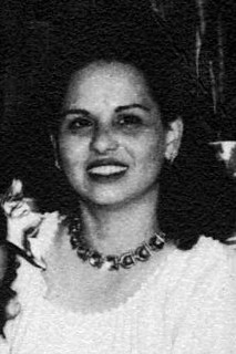 Cynthia Johnston Torres