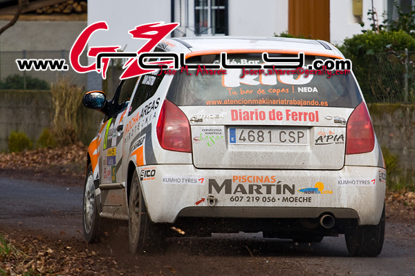 rally_comarca_da_ulloa_335_20150303_2058019941