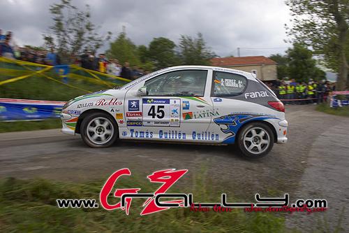 rally_de_cantabria_29_20150302_1896045328
