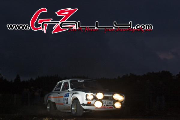 rally_de_galicia_historico_2009_22_20150303_1418534425