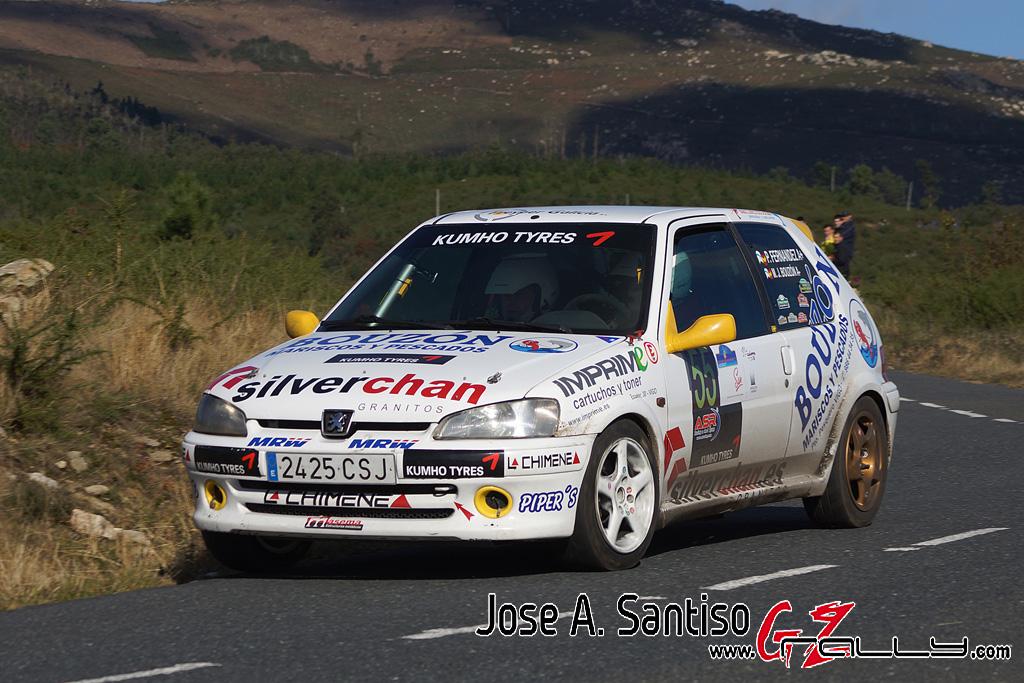rally_botafumeiro_2012_106_20150304_1171274226