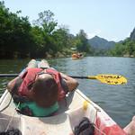 06 Viajefilos en Laos, Vang Vieng  088