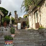 Taormina 02