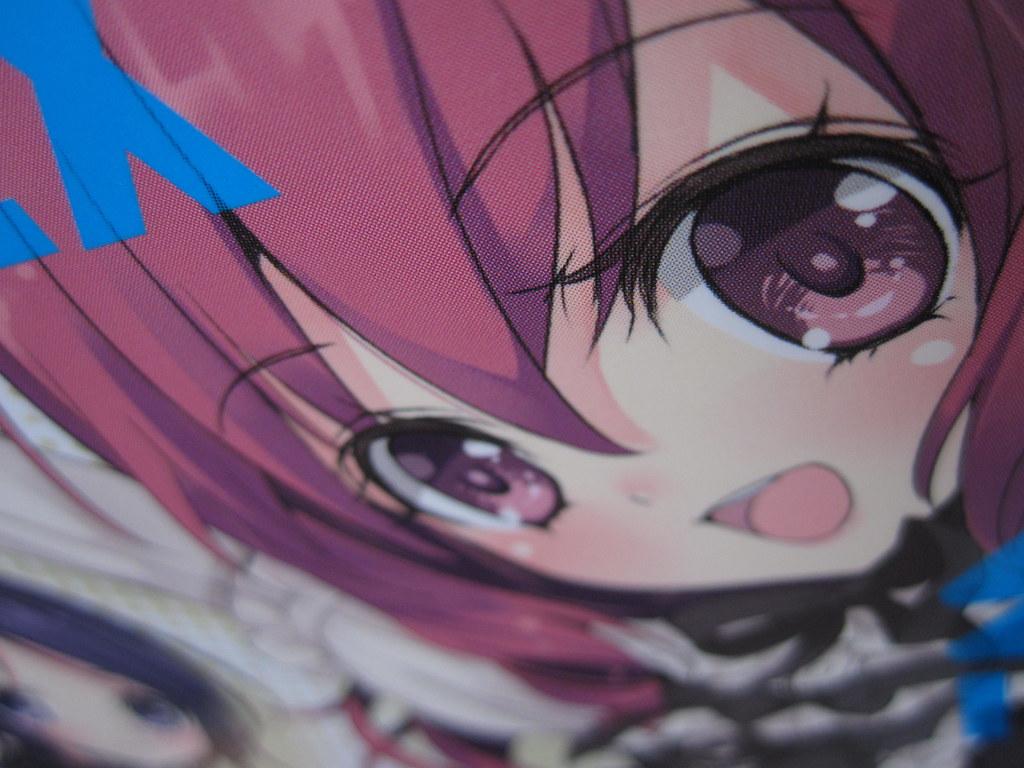 Musashino Sen No Shimai Vol 5 Ran Leaves Neet Can T Wai