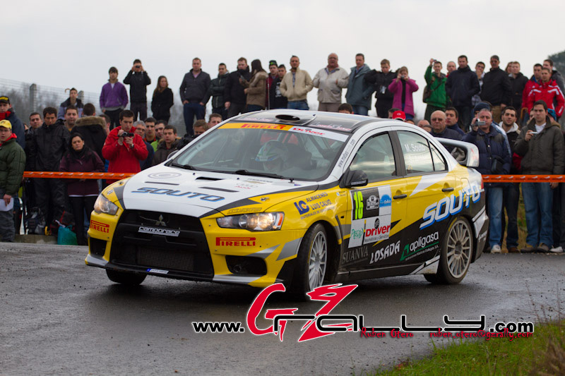 rally_do_cocido_2011_93_20150304_1282837005