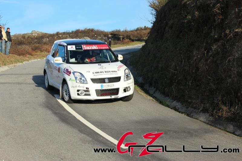 rally_de_monte_longo_-_alejandro_sio_5_20150304_1204342950