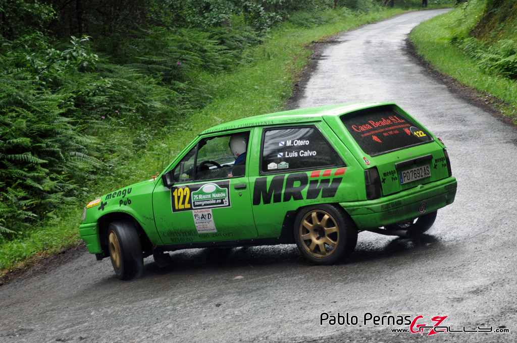 rally_de_naron_2012_-_paul_211_20150304_1891316667